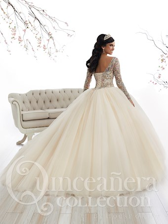 Quinceanera Collection (HoW) 26875