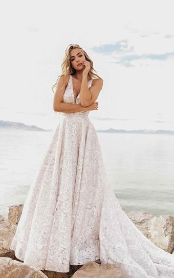Martina Liana Style #1373