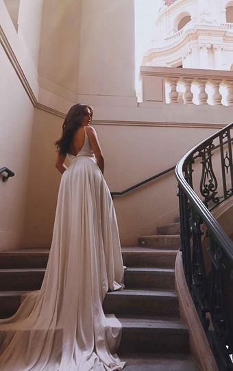 Martina Liana Style #1386