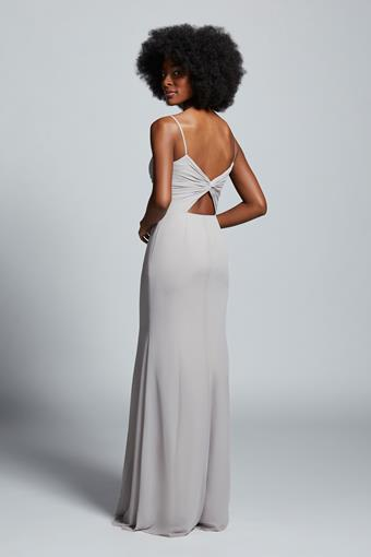 Hayley Paige Occasions Style #52150