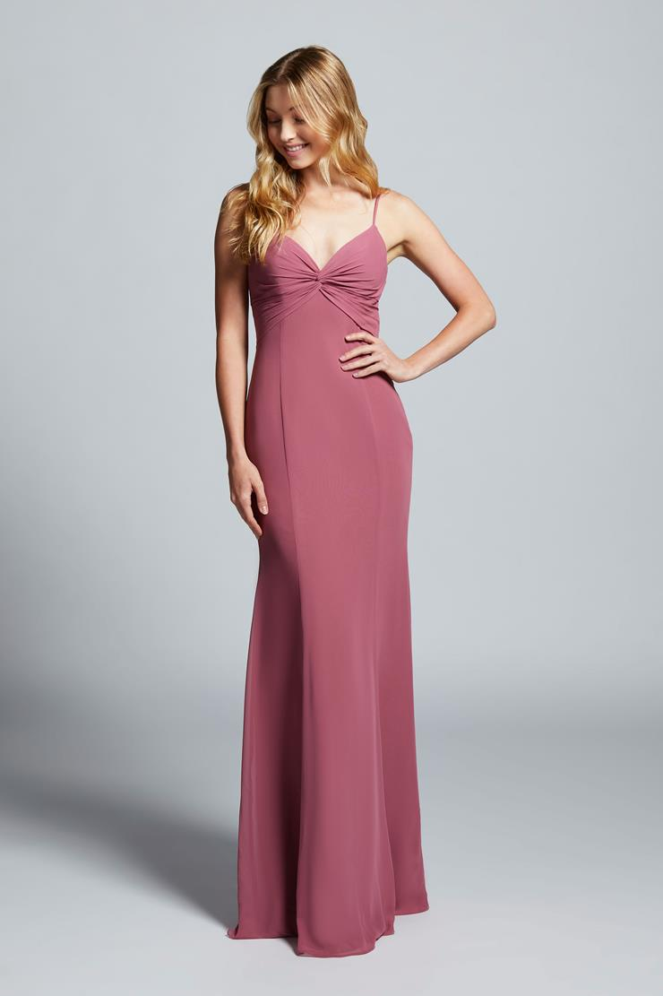 Hayley Paige Occasions Style #52150 Image