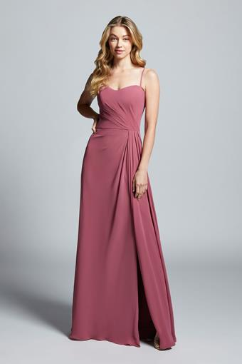 Hayley Paige Occasions Style 52151
