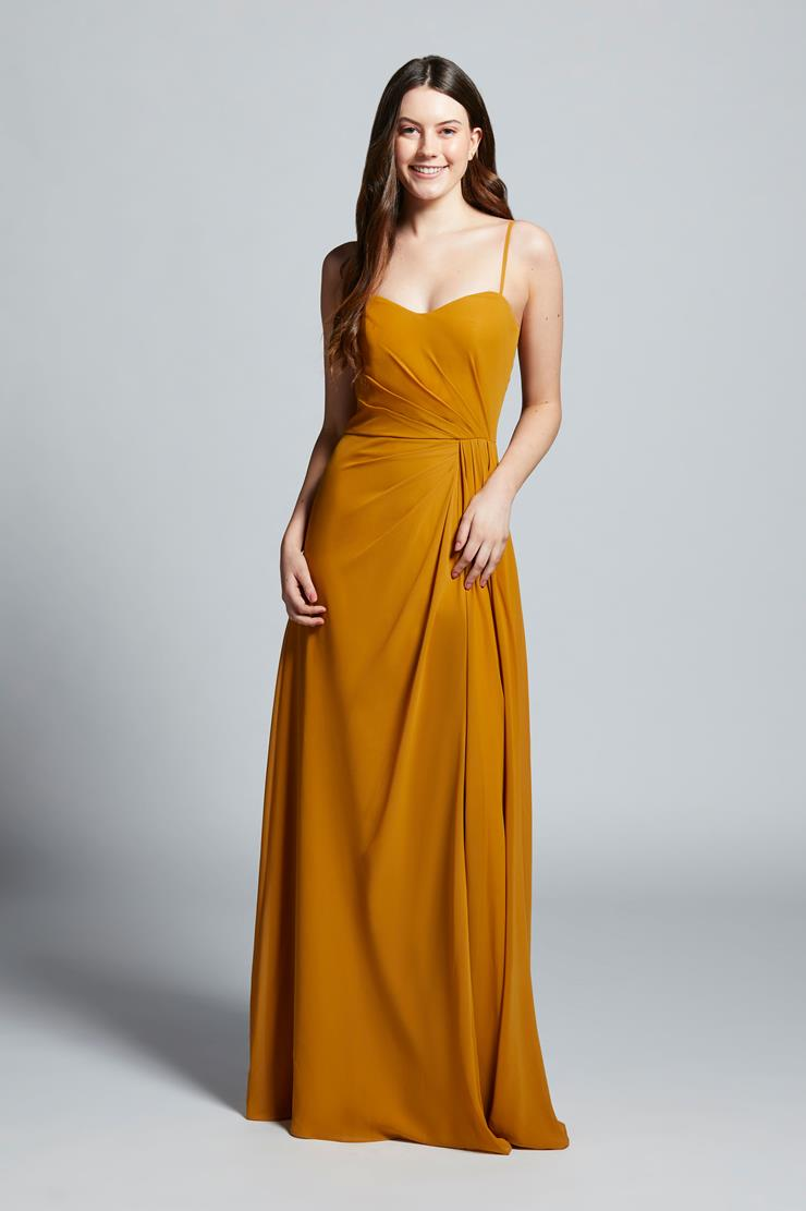 Hayley Paige Occasions Style #52151 Image