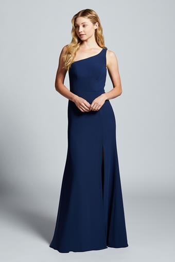 Hayley Paige Occasions Style #52153