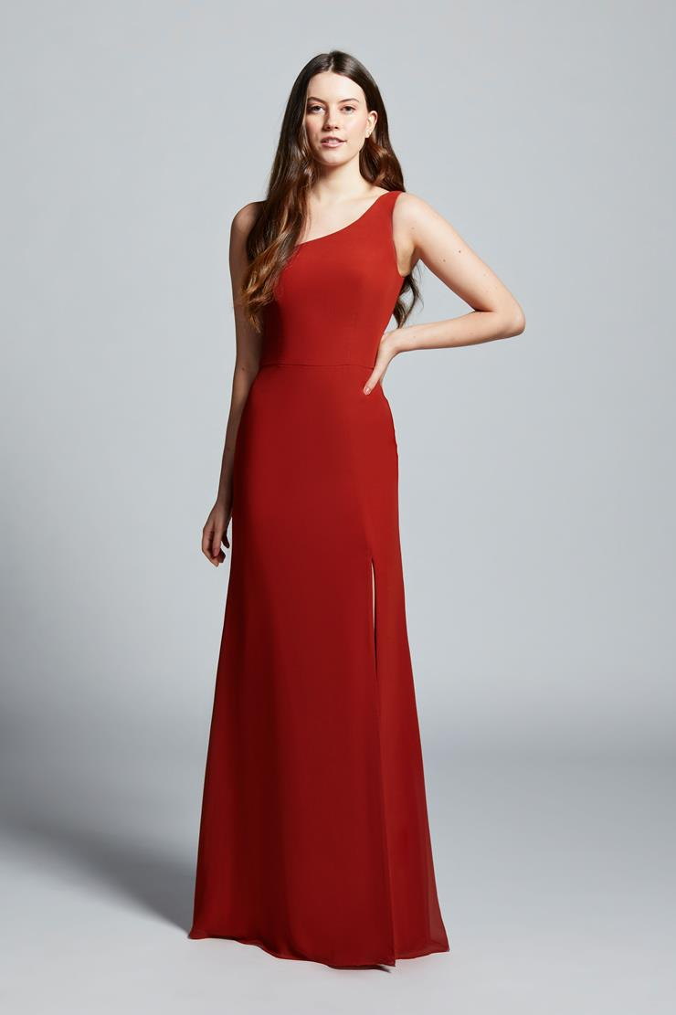 Hayley Paige Occasions Style #52153 Image