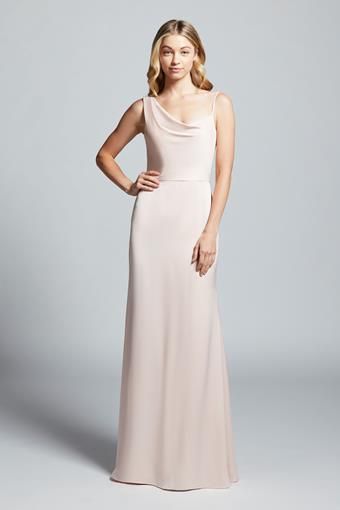 Hayley Paige Occasions Style #52154
