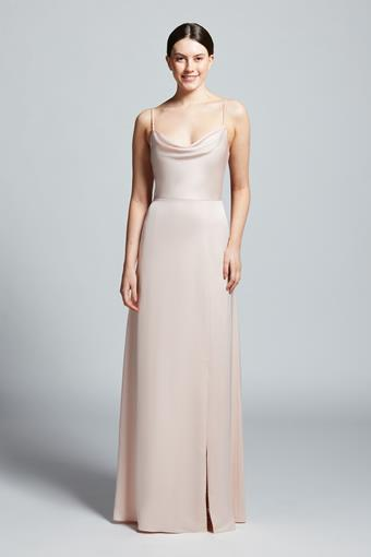 Hayley Paige Occasions Style #52156