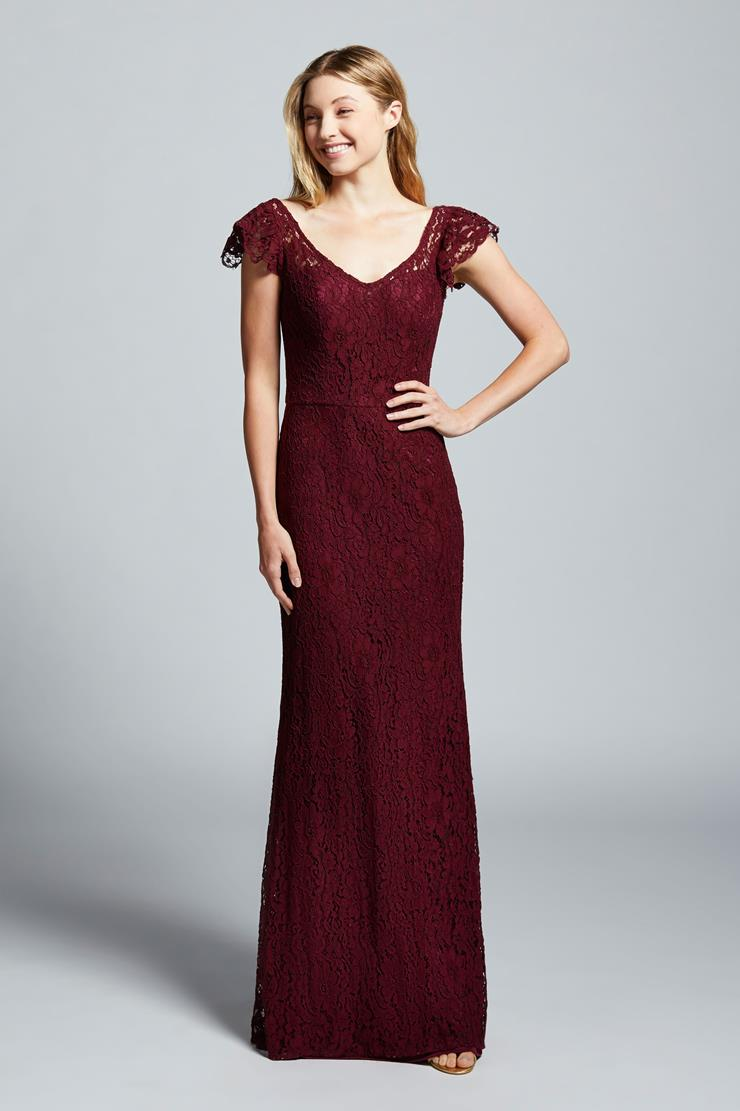 Hayley Paige Occasions Style #52157 Image
