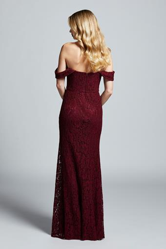 Hayley Paige Occasions Style #52159