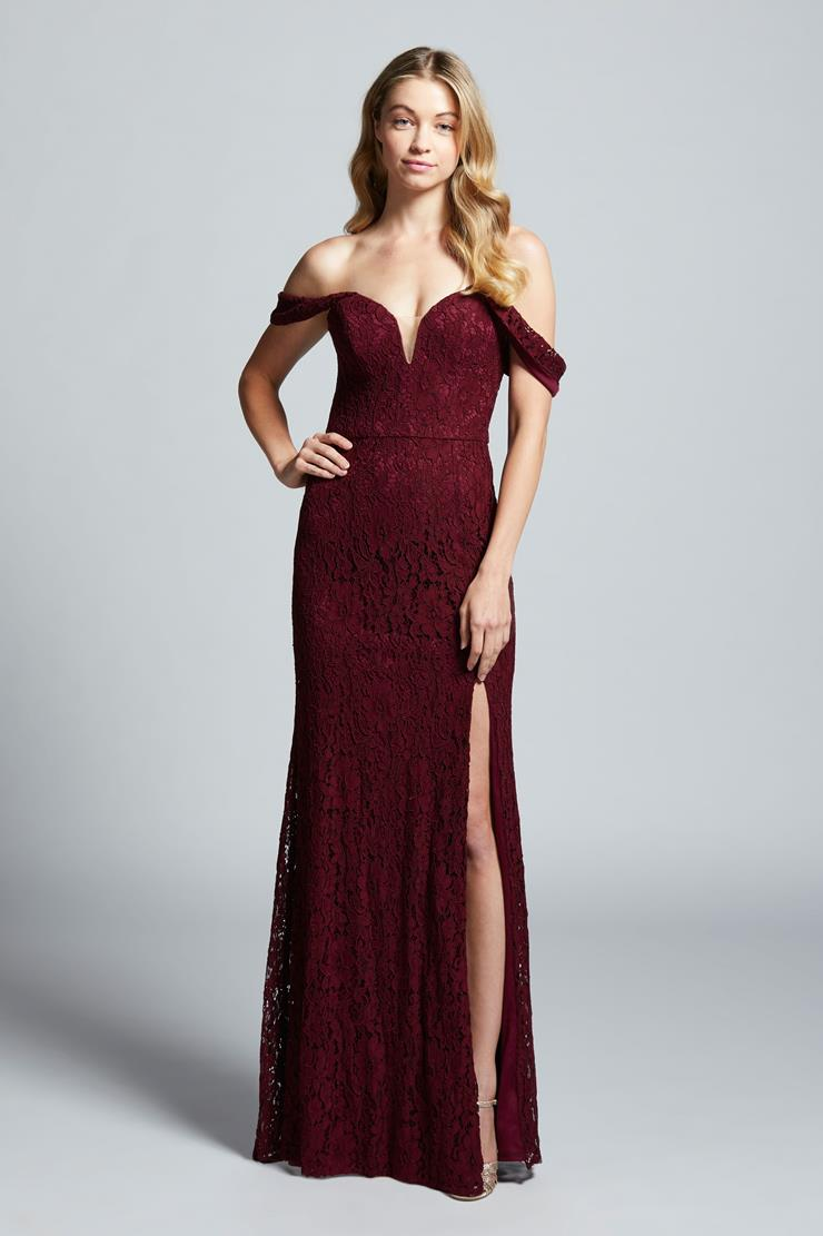 Hayley Paige Occasions Style #52159 Image
