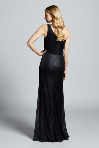 Hayley Paige Occasions Style 52160
