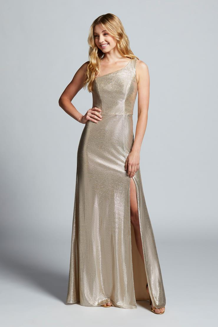 Hayley Paige Occasions Style #52160 Image