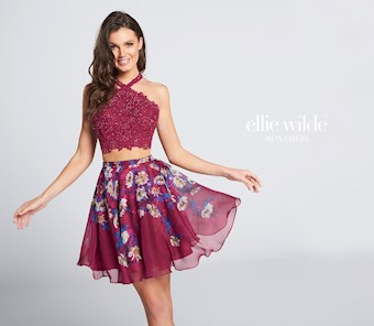 Ellie Wilde EW21702