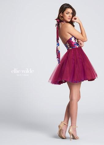 Ellie Wilde EW21704