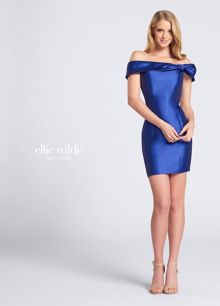 Ellie Wilde EW21708