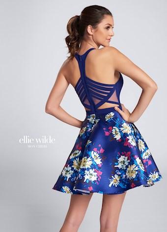 Ellie Wilde EW21709