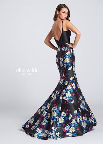 Ellie Wilde EW21710