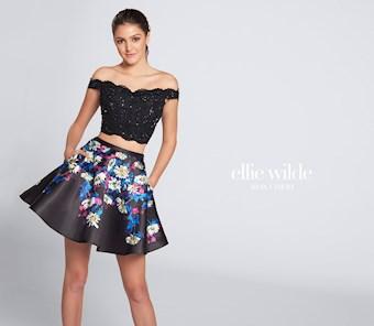 Ellie Wilde EW21711