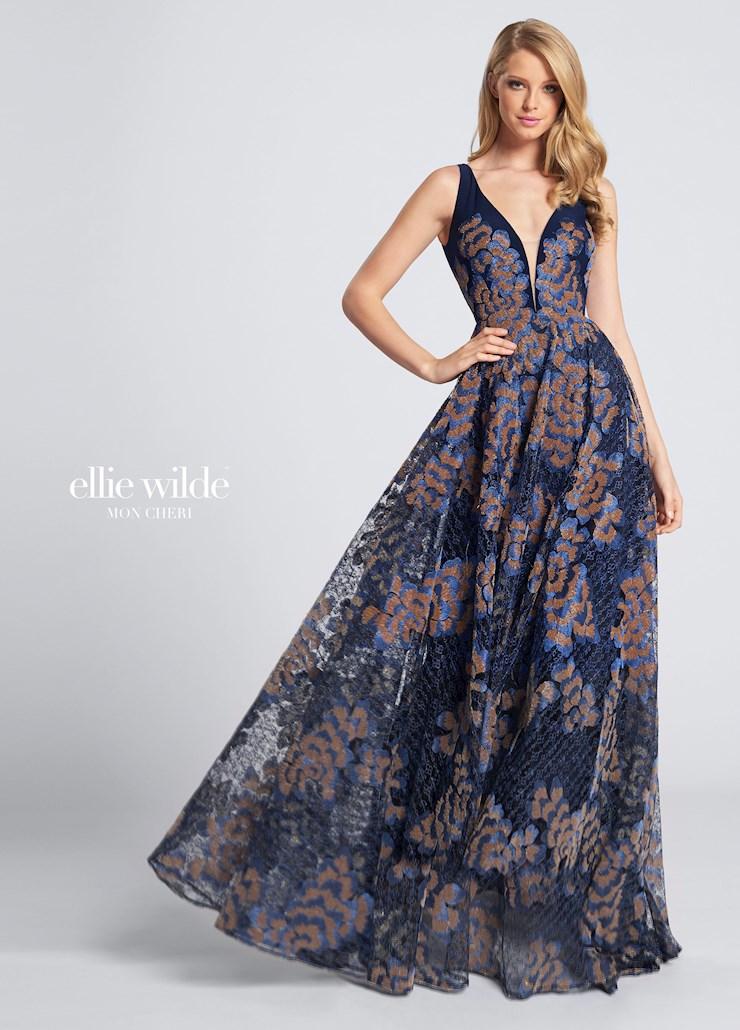 Ellie Wilde EW21713