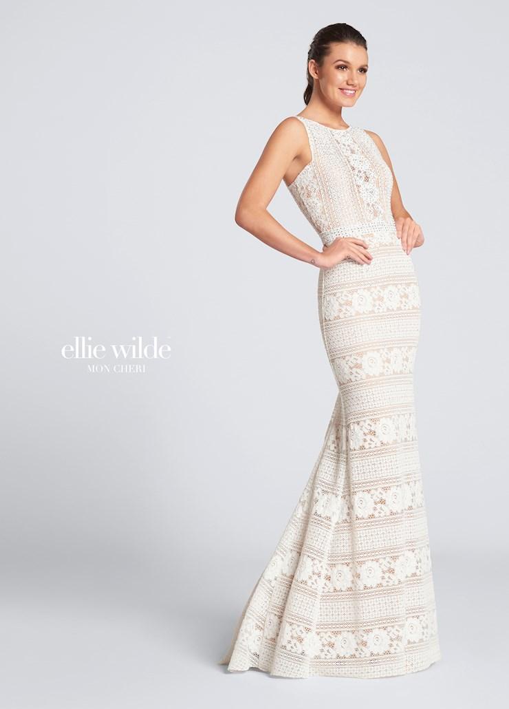 Ellie Wilde Style #EW21714