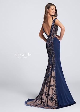 Ellie Wilde EW21715