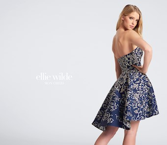 Ellie Wilde EW21716