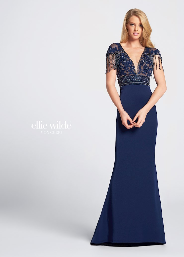 Ellie Wilde EW21718