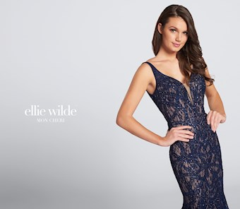 Ellie Wilde EW21719