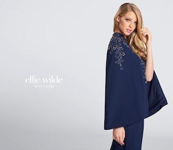 Ellie Wilde EW21720