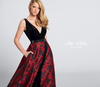 Ellie Wilde EW21721