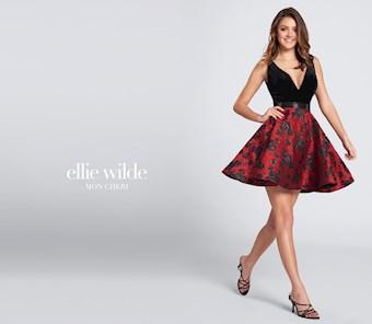Ellie Wilde EW21722