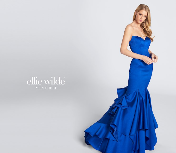 Ellie Wilde EW21723