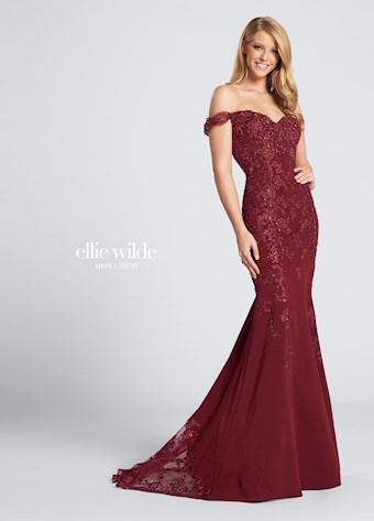 Ellie Wilde EW21725