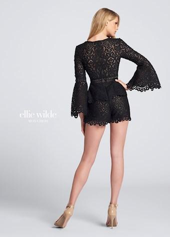 Ellie Wilde Style #EW21728