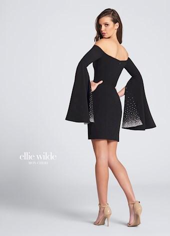 Ellie Wilde EW21729