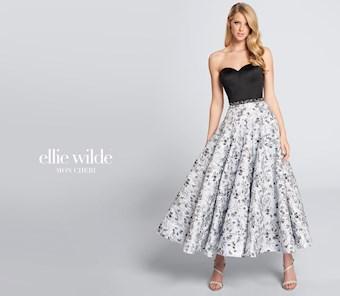 Ellie Wilde EW21730