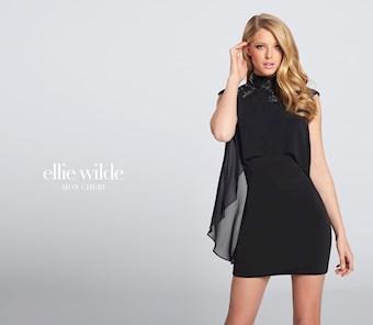 Ellie Wilde EW21732