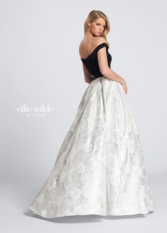 Ellie Wilde EW21734