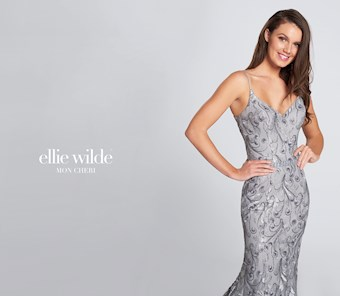 Ellie Wilde EW21735