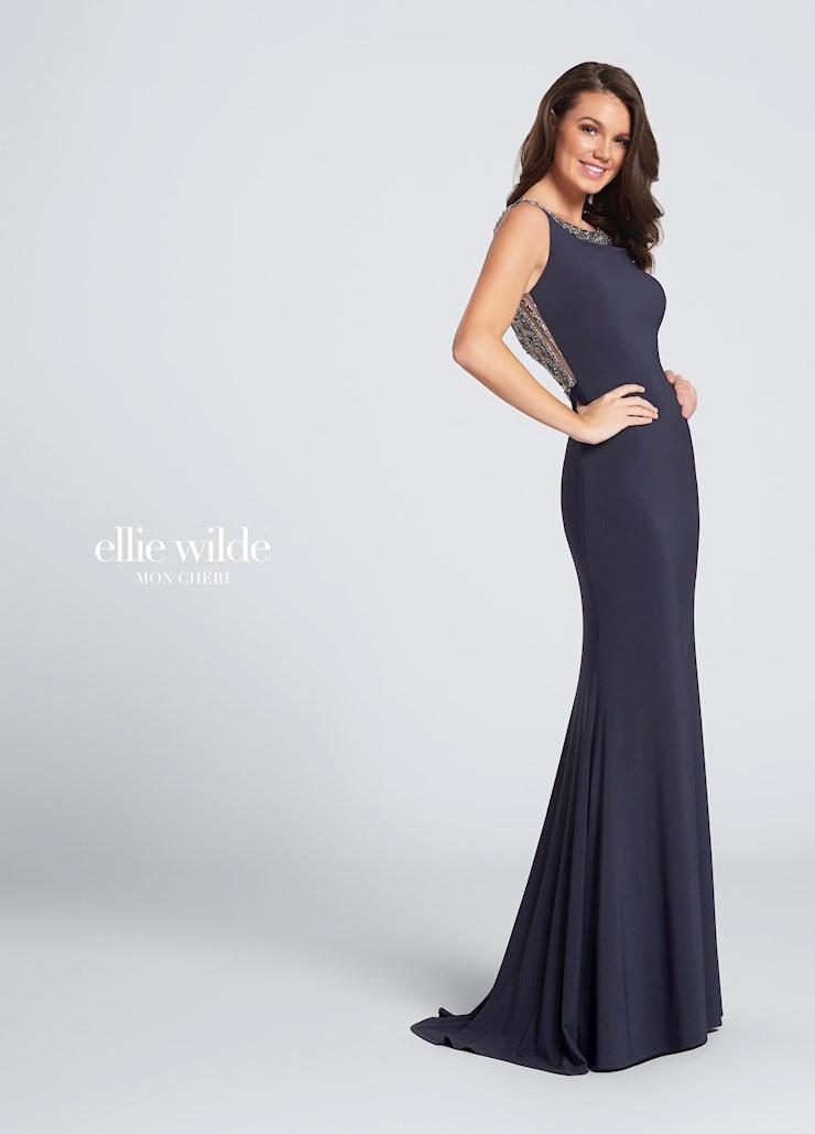 Ellie Wilde EW21736