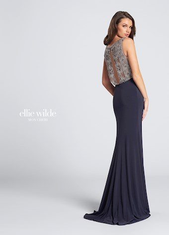 Ellie Wilde Style #EW21736