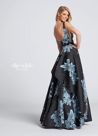 Ellie Wilde EW21737