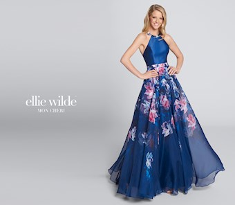 Ellie Wilde EW21739