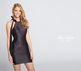 Ellie Wilde EW21740