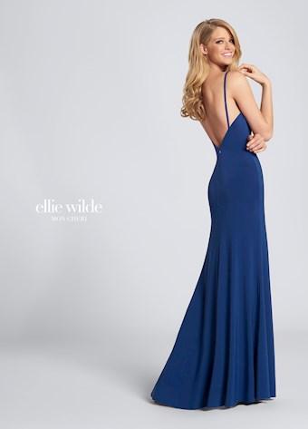Ellie Wilde EW21741