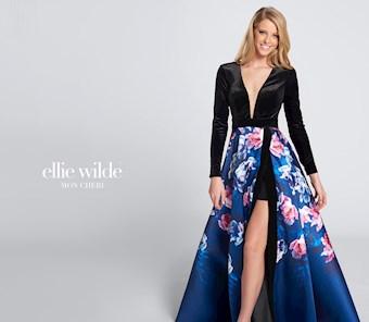 Ellie Wilde EW21742