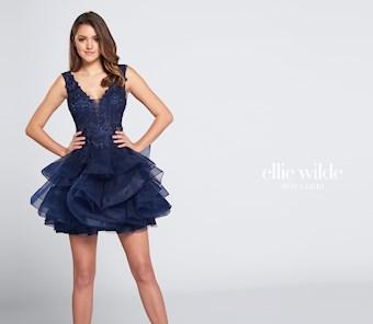 Ellie Wilde EW21744