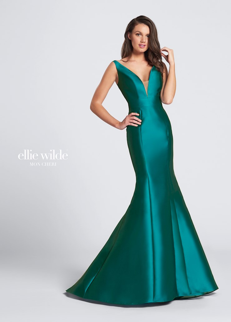 Ellie Wilde EW21746