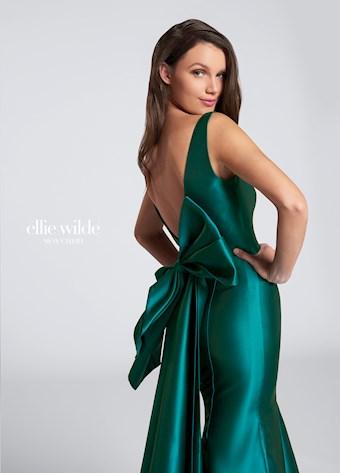 Ellie Wilde Style #EW21746