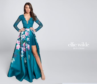 Ellie Wilde EW21747